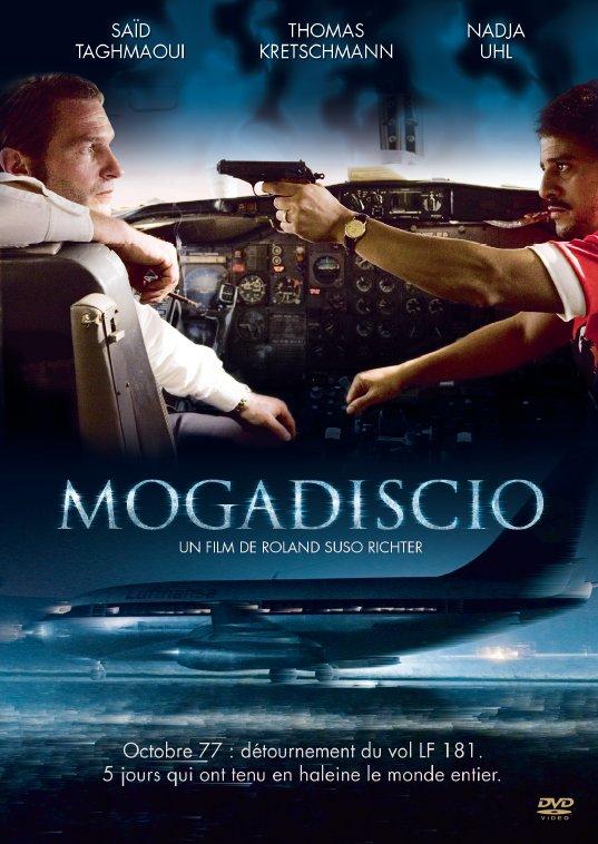 mogadiscio films en streaming. Black Bedroom Furniture Sets. Home Design Ideas