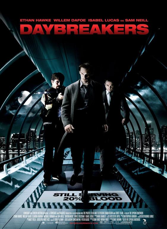 Ce qui vous attend en 2010 au ciné...Partie 2 - Les blockbusters et les films SF, fantasy... dans Ce qui vous attend au cinéma (sélection du Blanc Lapin)