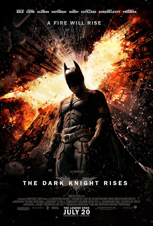 The Dark Knight Rises - Page 8 The-dark-knight-rises-nouvelle-affiche-10700029awfyo