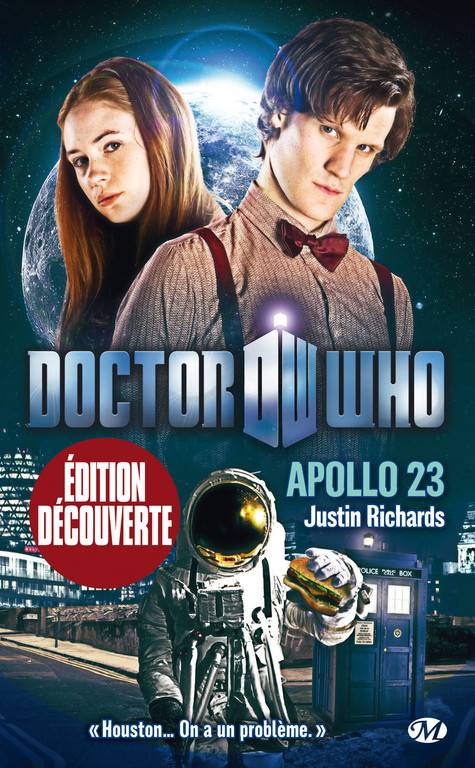 http://s.excessif.com/mmdia/i/03/6/doctor-who-apollo-23-par-justin-richards-10636036pdrjo.jpg?v=1