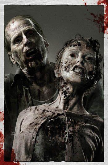 http://s.excessif.com/mmdia/i/03/7/the-walking-dead-saison-1-serie-creee-par-frank-darabont-en-2010-6754037ccpxe.jpg?v=1