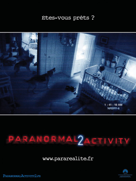 http://s.excessif.com/mmdia/i/05/6/affiche-paranormal-activity-2-10304056zyjix.jpg?v=1