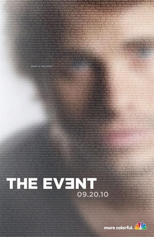 The Event Créée par Nick Wauters en 2010 The-event-saison-1-serie-creee-par-nick-wauters-en-2010-avec-jason-10285057ukpgp