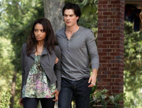 Spoiler de la saison 3 The-vampire-diaries-saison-2-serie-creee-par-kevin-williamson-10325107eldsc