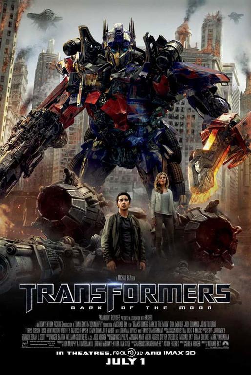 Transformers - La Trilogie - Page 2 Affiche-transformers-3-10450109xrchi