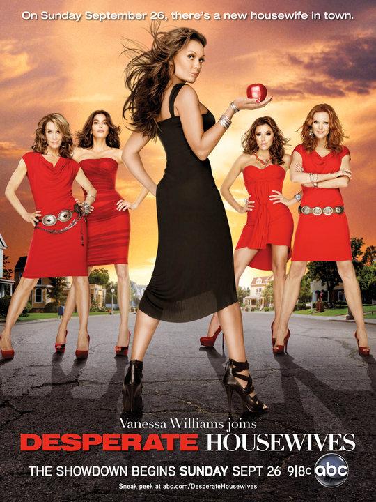 http://s.excessif.com/mmdia/i/11/5/desperate-housewives-saison-7-serie-creee-par-charles-pratt-10279115xixqo.jpg?v=1