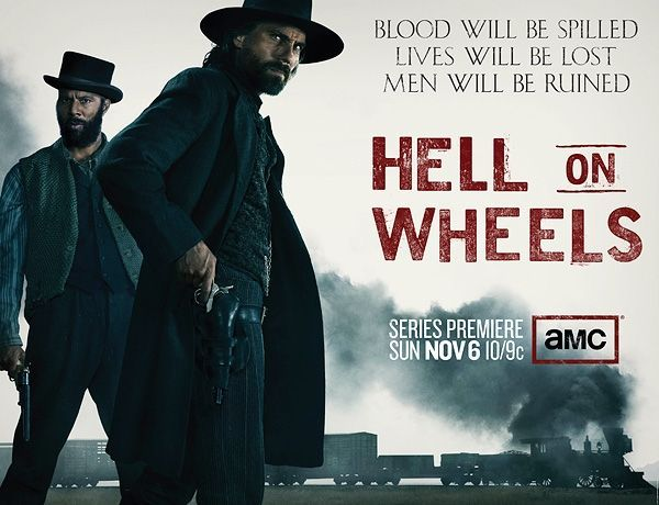 Séries TV Hell-on-wheels-saison-1-serie-americaine-creee-par-joe-gayton-10567121rehik
