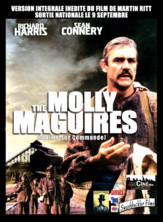 http://s.excessif.com/mmdia/i/12/2/affiche-2009-du-film-traitre-sur-commande-the-molly-maguires-3876122szjib_1735.jpg?v=1
