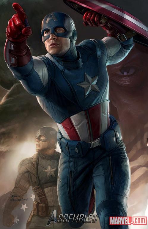 The Avengers - Joss Whedon - Page 2 Un-film-realise-par-joss-whedon-avec-chris-evans-robert-downey-10502122qnokf