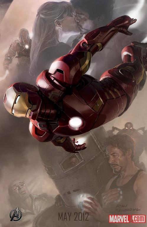 The Avengers - Joss Whedon - Page 2 Un-film-realise-par-joss-whedon-avec-chris-evans-robert-downey-10502123iyabe