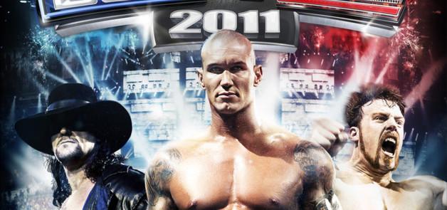 لعبة WWE SmackDown vs Raw 2011 للبلاى ستيشن Wwe-smackdown-vs-raw-2011-ps3-10282123kpier_1731
