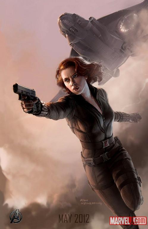 The Avengers - Joss Whedon - Page 2 Un-film-realise-par-joss-whedon-avec-chris-evans-robert-downey-10502124uqdqq