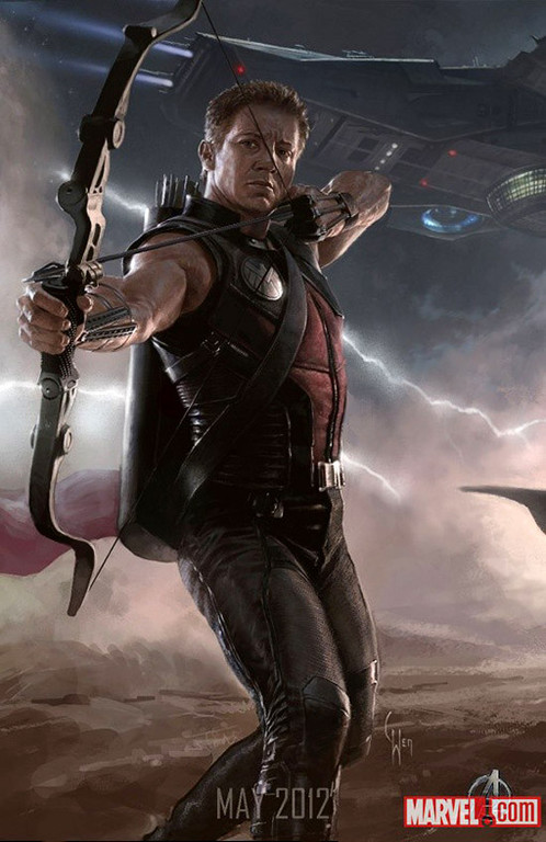 The Avengers - Joss Whedon - Page 2 Un-film-realise-par-joss-whedon-avec-chris-evans-robert-downey-10502126zbiej