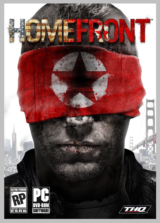 Homefront  213989-homefront-10325152hyhdh