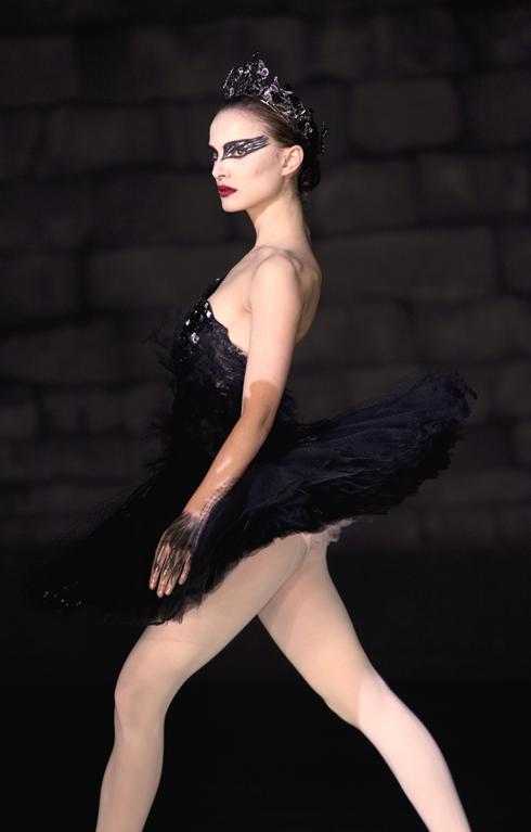 Petit jeu de culture entre nous......... Natalie-portman-dans-the-black-swan-6896166jemij