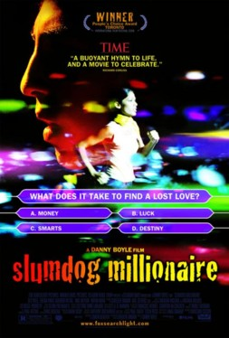 http://s.excessif.com/mmdia/i/17/0/slumdog-millionaire-10-3653170dloex_1799.jpg