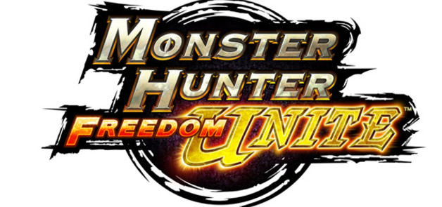 (ATTENTION:ce jeu pourait choquer certaines personnes)Monster Hunter Freedom unite Mh-fu-haut-3898182uzerz_1731