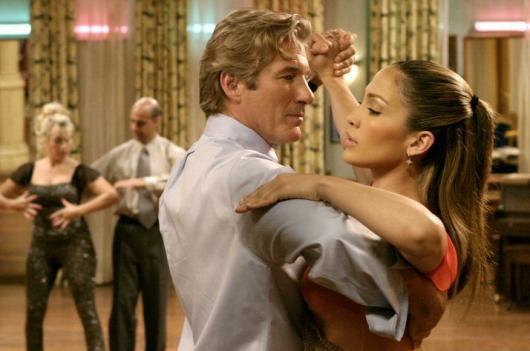 shall_we_dance_1