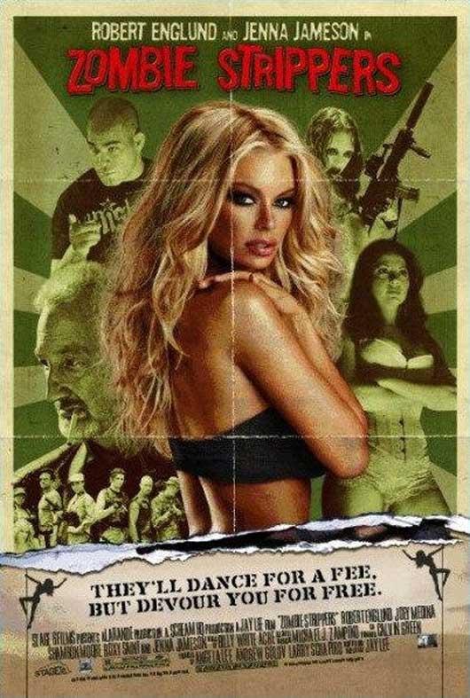 Critiques de films de zombies/contaminés - Page 9 3650192chqld