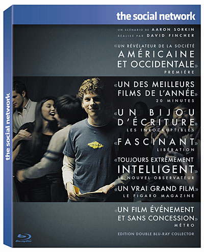 Vos Derniers Achats - Page 3 The-social-network-blu-ray-10405198rabja