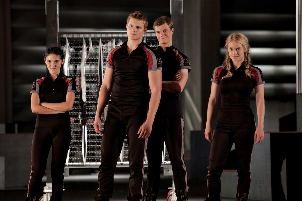 Hunger Games Hunger-games-de-gary-ross-10659204qchzd