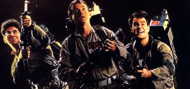 http://s.excessif.com/mmdia/i/23/3/ghostbusters-haut23-3646233azggt_1731.jpg?v=1