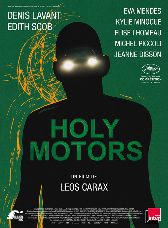 affiche-du-film-holy-motors-10716259pzxi