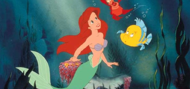 La Petite Sirène Petite-sirene-haut2-3612275jlrsp_1731