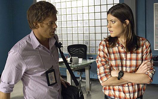 Jeu - Films/Séries/Émissions en image - Page 3 Dexter-saison-4-4126290neocw