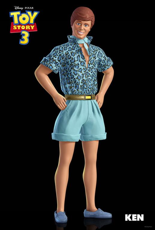 [Cartoon Pixar] Vacances à Hawaï (2011) Toy-story-3-pixar-4192293jxenu