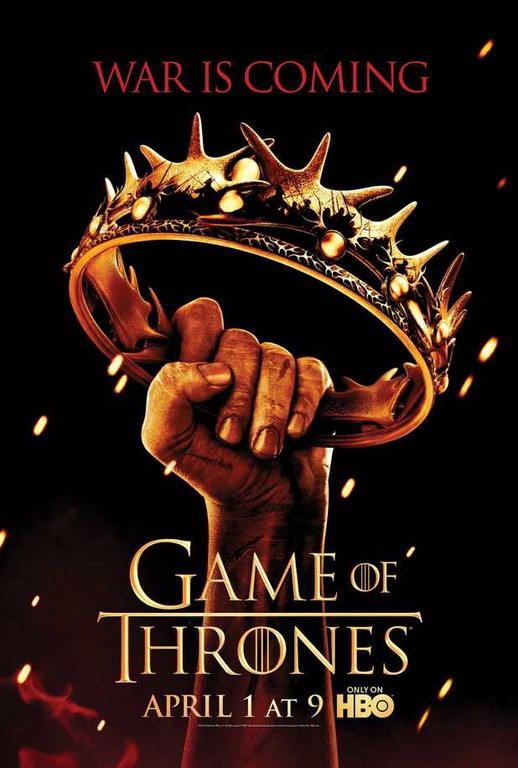 """Game of Thrones - """"War is coming"""" Le-trone-de-fer-saison-2-game-of-thrones-serie-creee-en-2010-avec-10655314umssi"""