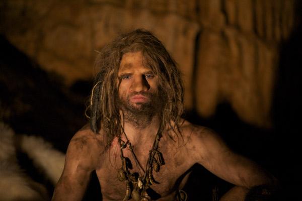Nouvelle explication de la disparition des néandertaliens
