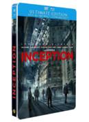 Sortie DVD Décembre 2010 Br-inception-10306352bgoiq_1736