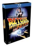 Sortie DVD Novembre 2010 Br-retour-vers-le-futur-trilogie-10306369tgkzb_1736