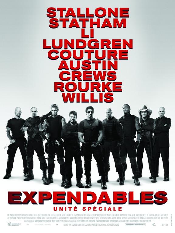 http://s.excessif.com/mmdia/i/37/6/affiche-du-film-expendables-unite-speciale-4903376fgvtm.jpg?v=1