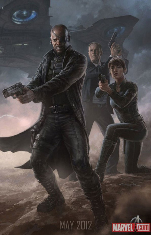The Avengers - Joss Whedon - Page 2 The-avengers-agents-du-shield-10502377mqdxz
