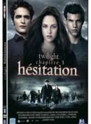 Sortie DVD Décembre 2010 Dvd-twilight-chapitre-3-hesitation-10306384nuvrj_1736