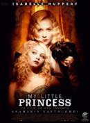 Semaine du 29 Juin au 05 Juillet Affiche-du-film-my-little-princess-10451387rdgxp_1736