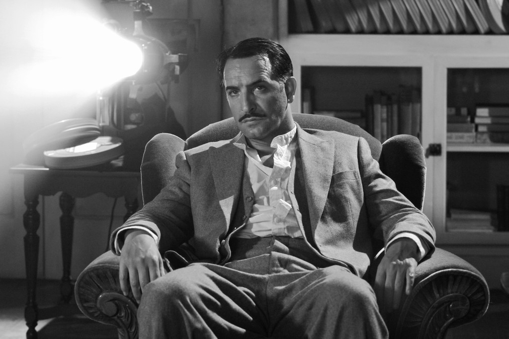 the-artist-de-michel-hazanavicius-10454388pivwv
