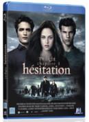 Sortie DVD Décembre 2010 Br-twilight-chapitre-3-hesitation-10306389htbfx_1736