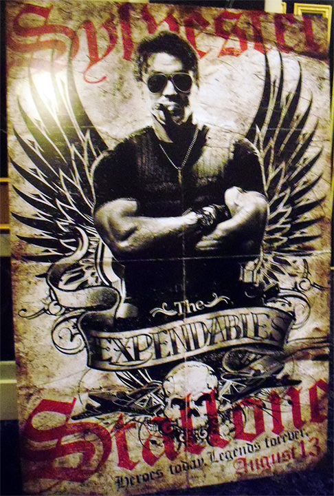 DVD/BLU RAY THE EXPENDABLES The-expendables-sylvester-stallone-4259389cooqa