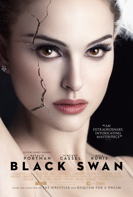 Nos critiques cinéma - Page 5 Affiche-black-swan-10362406zkkww