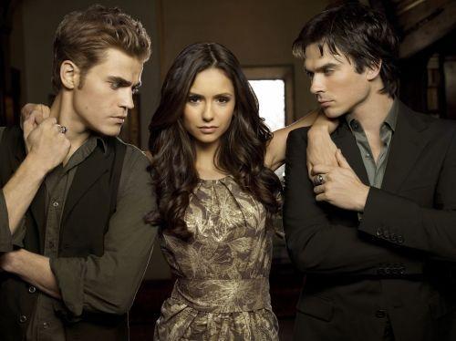 Spoiler saison 4 The-vampire-diaries-saison-2-serie-creee-par-kevin-williamson-9742406xbkfl