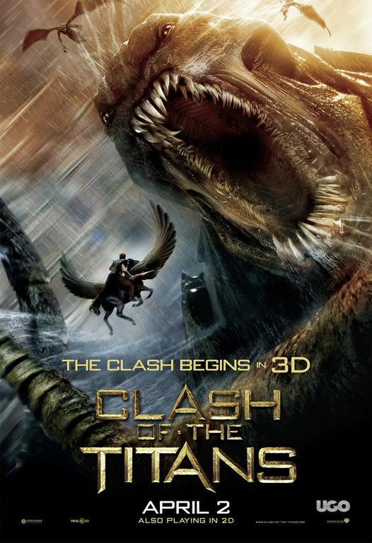 LE CHOC DES TITANS dans LES FILMS A VENIR ANNEE 2010 4188419inhtr