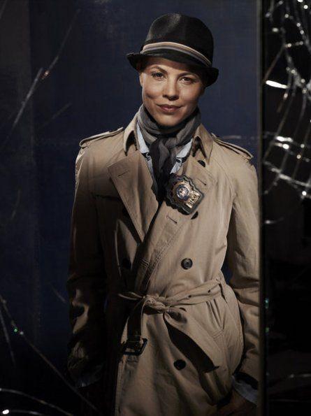 Prime Suspect Prime-suspect-us-saison-1-serie-americaine-creee-par-alexandra-10530419zuvyo