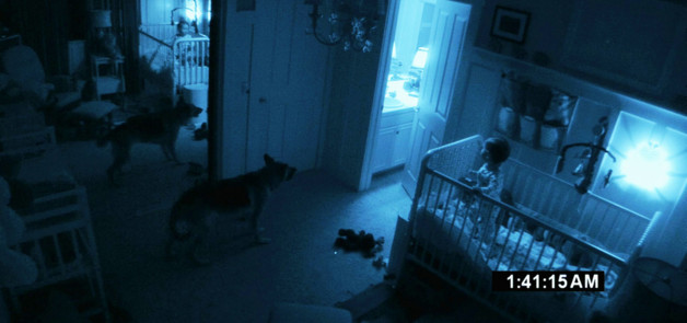 paranormal activity 2 Paranormal-activity-2-de-tod-williams-9272424bdvck_1731