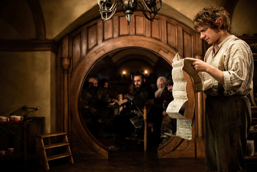 le-hobbit-un-voyage-inattendu-de-peter-jackson-10578428lujed.jpg