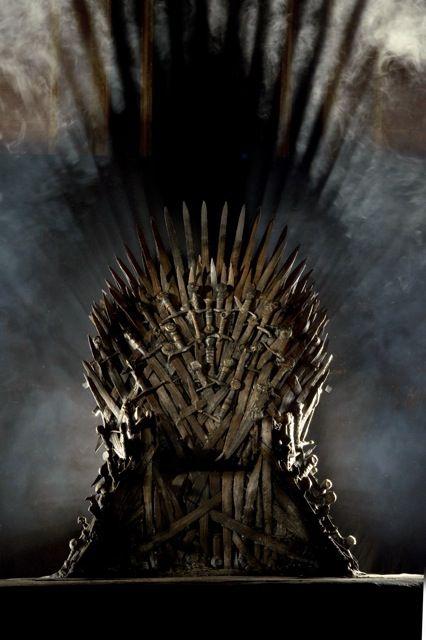 le-trone-de-fer-saison-1-game-of-thrones-serie-creee-en-2010-avec-10383433ogjfq.jpg