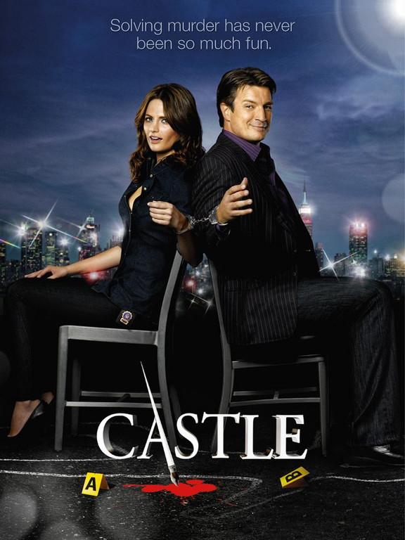 http://s.excessif.com/mmdia/i/48/7/castle-saison-3-serie-creee-par-andrew-marlowe-en-2009-avec-nathan-10282487jilof.jpg?v=1