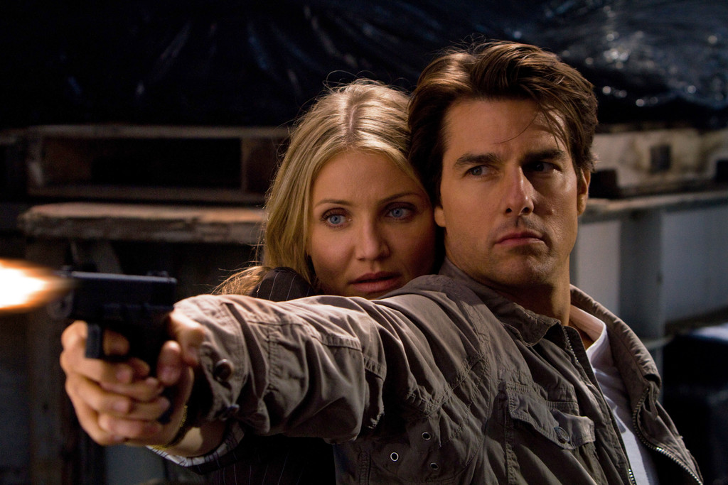 http://s.excessif.com/mmdia/i/48/8/tom-cruise-et-cameron-diaz-dans-le-film-night-and-day-de-james-mangold-4752488znrgm.jpg?v=1